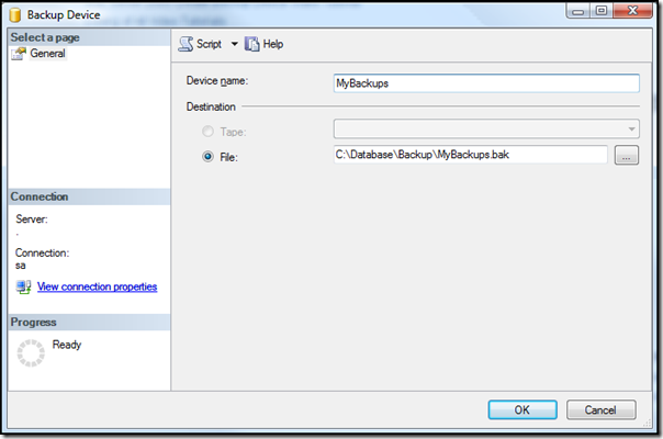 how to create database dump psql